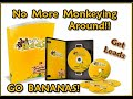 CL Traffic Bananas Generate [video]