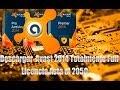 Descargar e Instalar Avast 9 Premier Full en Espa�ol Totalmente Full - Licencia asta el 2050