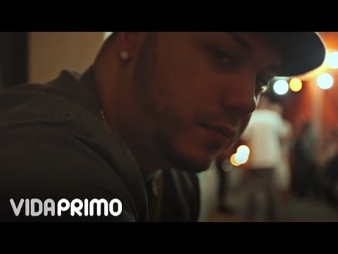 Jory Boy – Noche De San Juan (Official Video) videos