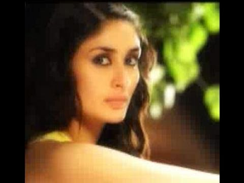 Kareena Kapoor & Vidya Abuse Onscreen! video