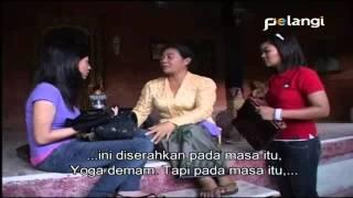 Termehek-mehek - Dewi (Part 3/3)