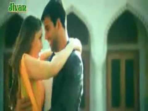 Yaar Badal Na Jaana Mausam Ki Tarah Movie Talaash 2003 video