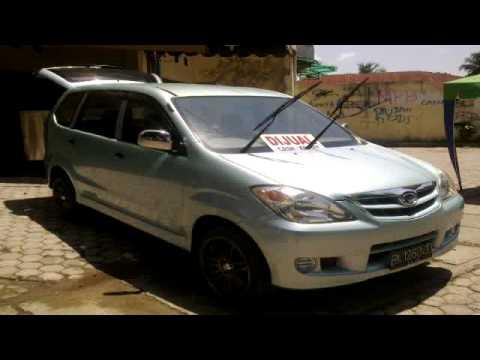 Klik http://mobilbekasmedan.com/ Daftar Harga Mobil Bekas di Kota