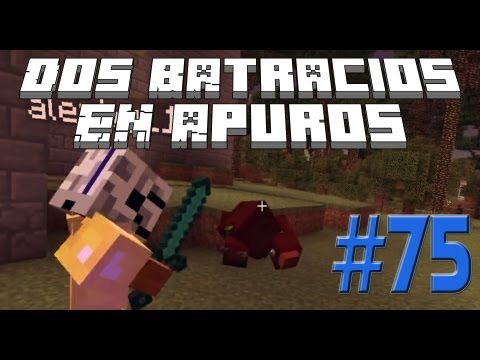 Alex Vuelve... A Liarla!! | DOS BATRACIOS EN APUROS - MODS Server | EP.75