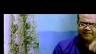Sona Aunty Sexy Scene Series   Video x264