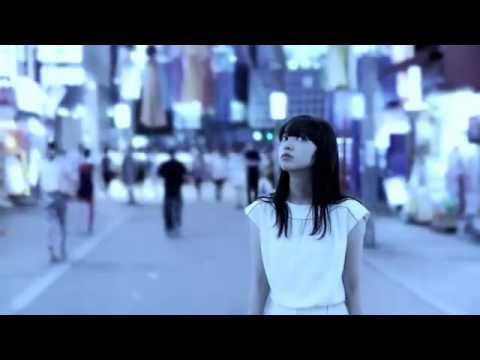 Schroeder-Headz - Follow Me 【PV】 F.O. Version