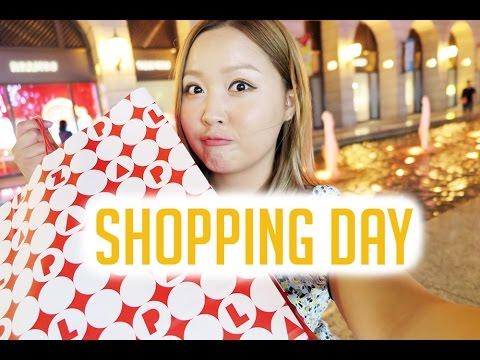TAIPEI, TAIWAN VLOG: Wufenpu, Elephant Trail, Xinyi Shopping