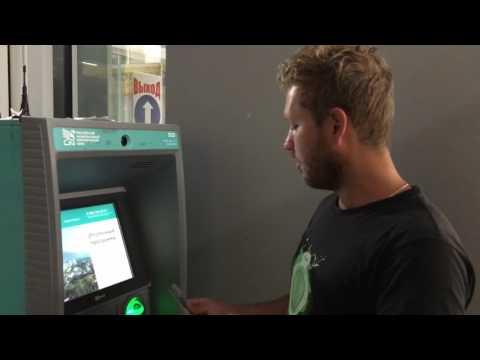 Как в Крыму дела с банкоматами снятие наличных с карта Сбербанка Сбербанк валютные Крым 2016 РНКБ