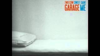 Watch Two Cow Garage My Great Gatsby video