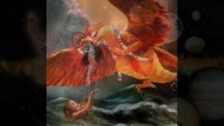 Hari Narayana ( Blissful Blissful Blissful Bhajan ) ( Awesome Bhajan )