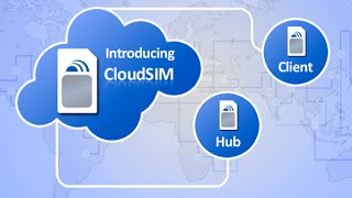 CLOUDSIM PROJECTS | Latest IEEE Projects on Cloudsim