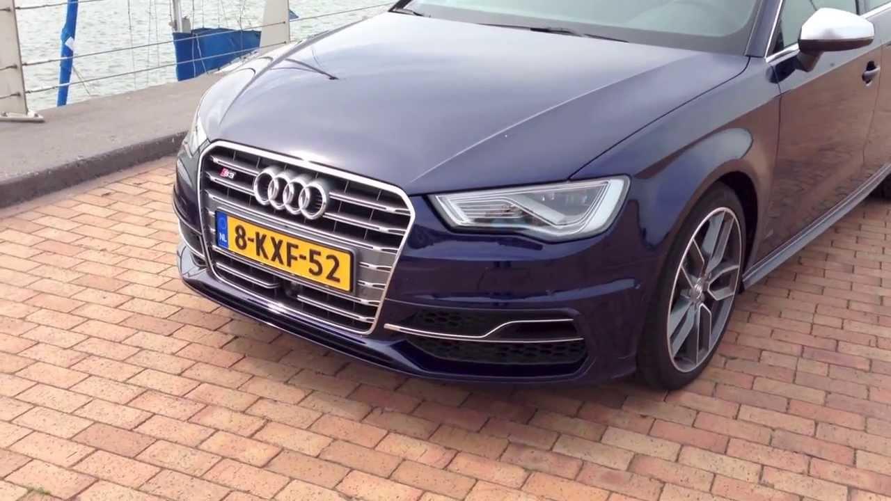 Image Result For Audi A Sportback Tfsi Kw