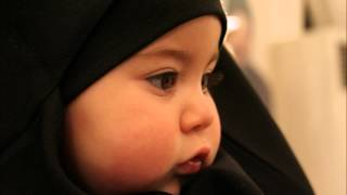 Oustaz Seydou Ly - Le Baptême en islam [WOLOF]