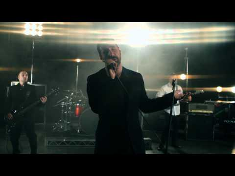 Serj Tankian &quot;Goodbye - Gate 21 (Rock Remix)&quot; - Official Video Featuring The FCC And Tom Morello