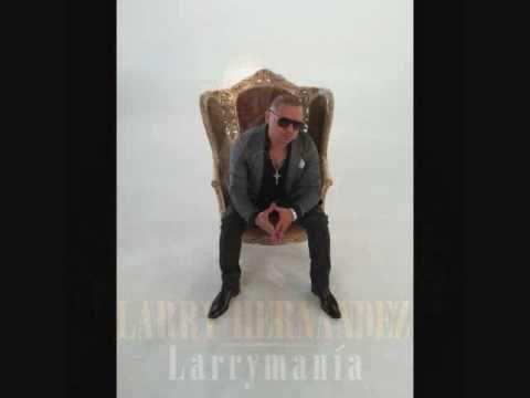 Larry Hernandez  Mix (2011) video
