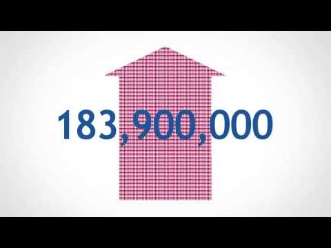 Mental and substance use disorders