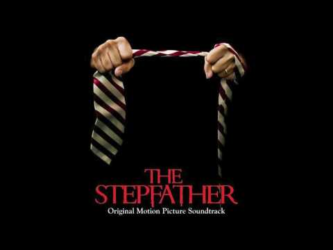 Ken Andrews - What is Real (The Stepfather Soundtrack)
