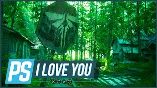 The Last of Us Part II Theories - PS I Love You XOXO Ep. 65