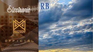 [일렉트로니카][Electronic] RB - CHI(Inst.) [Various K-Pop]
