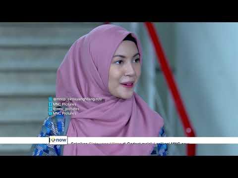"""RCTI Promo Layar Drama Indonesia """"CINTA YANG HILANG"""" Episode 300-301, 10 Desember 2018"""