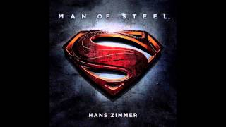 Hans Zimmer - An Ideal of Hope