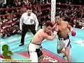 best knock outs ever