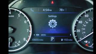 NEW 2019 Nissan Murano PLATINUM AWD 3424 . NEW MODEL. PRODUCTION 2019.