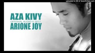AZA KIVY -Arione Joy