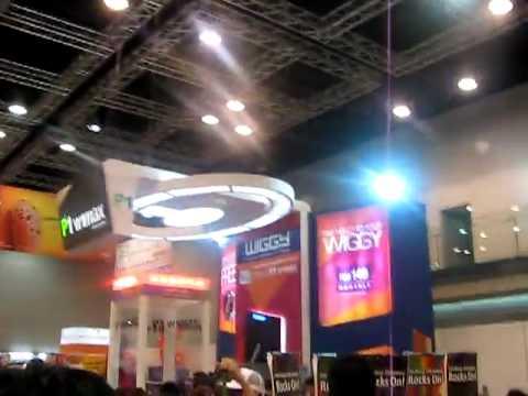 maxis broadband versus p1 wimax. who will win