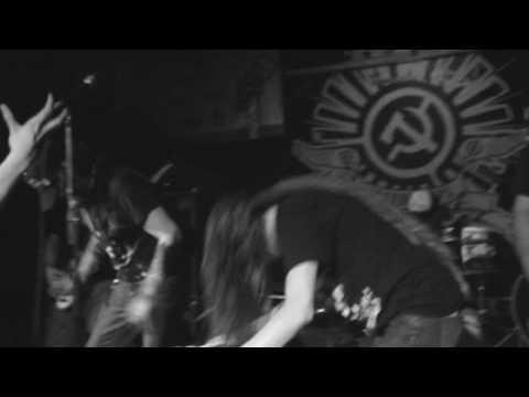Rwake - Leviticus