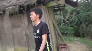ncig saib hmong nyab laj noj 30 22/2/2018