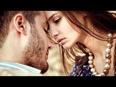 Стих   Я Любить Тебя буду...  Можно?