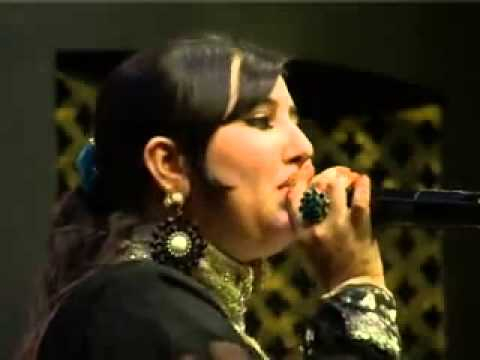 New Pashto Tapey Of Dil Raj (py Production) video