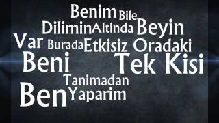Vegra & Melişah & Yunus Özdemir  - Elegance İs Back ( Lyric Video )