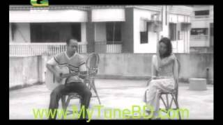Topu - Bangla Music Song MP3   Topu - Bondhu Bhabo Ki, Topu - She Ke mp3 songs.5.mp4