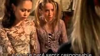(176. MB) She's too young - Película completa (Subtitulada al español) Mp3