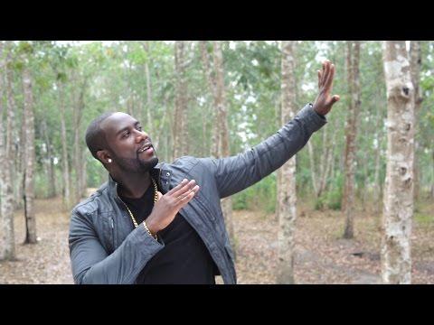 Jeff Maximum - Mama Africa  (Official Music Video)