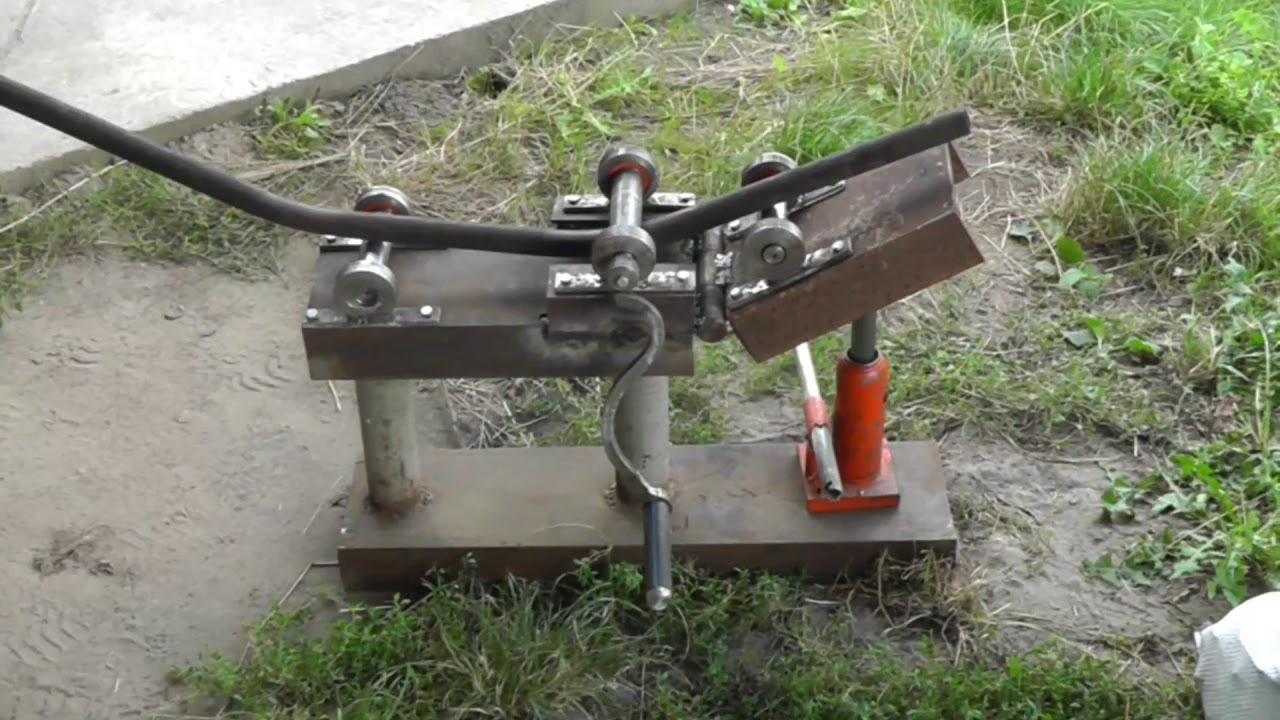 Септики для дачи из бетонных колец своими руками 34