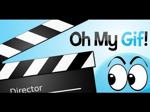#94 Top 10 Android APPS - Best of The Week - Oh My Gif 2012