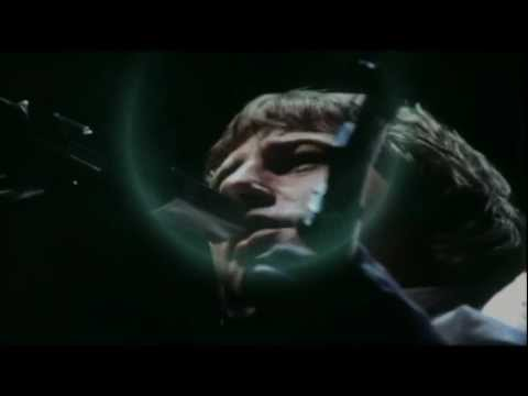 Emerson Lake And Palmer - Watching Over You