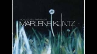 Marlene Kuntz - Questo E Altro