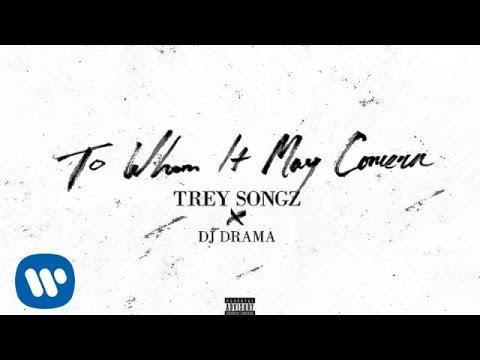 download lagu Trey Songz - Waffles & Eggs gratis