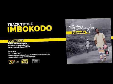 Bekezela - Imbokodo (Audio)