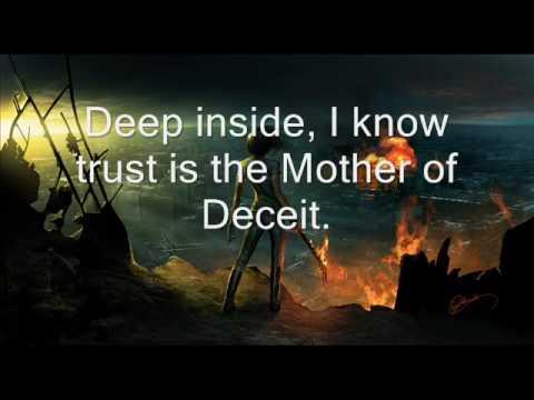 Silverstein - A Great Fire Lyrics | MetroLyrics