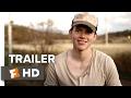 Mean dreams official trailer 1 2017 sophie nélisse movie mp3
