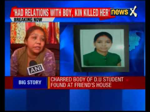NewsX, Breaking News,  English News, Latest News
