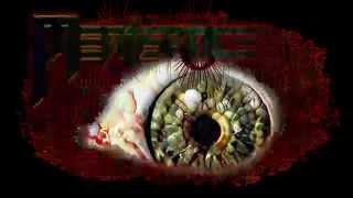 Victim Eyes