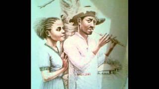 "Aregahegn Worash - Lemin Tafrialesh ""ለምን ታፍሪያለሽ"" (Amharic)"