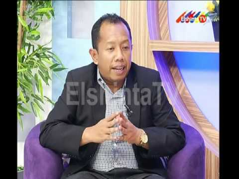 Video tabungan umroh takaful