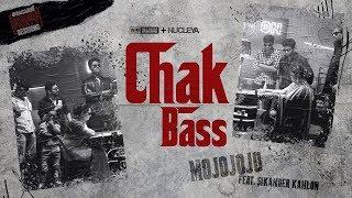 Chak Bass | MojoJojo feat. Sikander Kahlon | #BacardiHousePartySessions | Latest Punjabi Song 2018